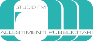 Studio FM Vetrine